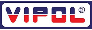 logo_sajt vipol