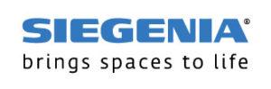 siegenia_logo